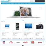 OpenCart-slider-1