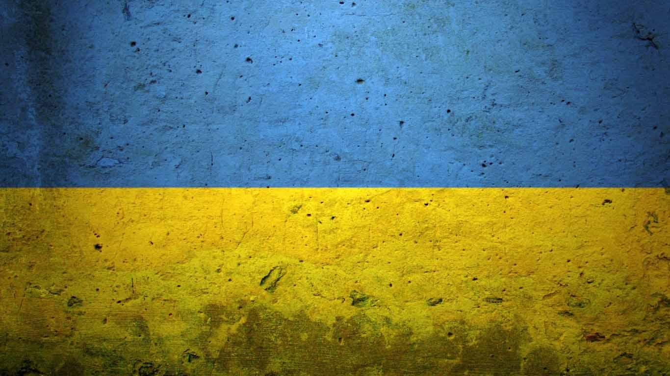 Додавання української мови