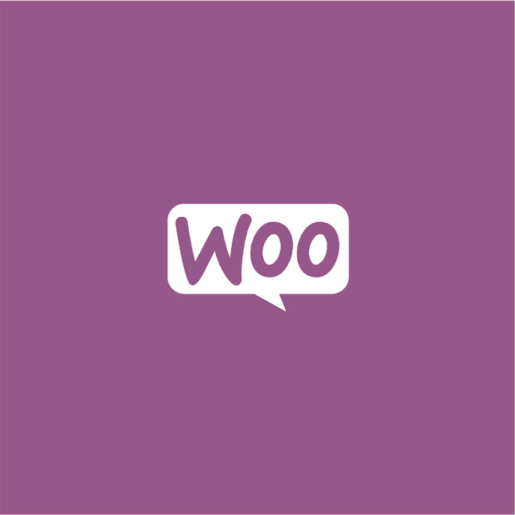 woocommerce-slider-1