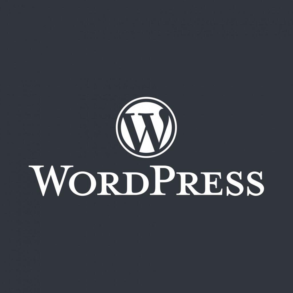 wordpress-slider-1