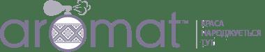 aromat-logo