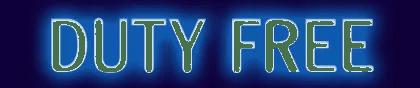 dutyfree.kiev.ua-logo