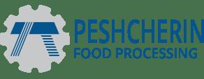 peshherin-logo