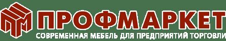 profmarket-logo
