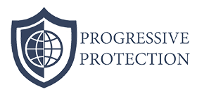 progressive-protection-logo