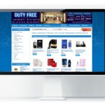 portfolio_dutyfree
